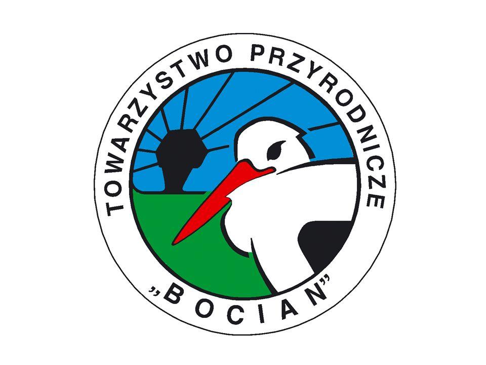 Praktyczne działania Towarzystwa Przyrodniczego Bocian na rzecz ochrony walorów przyrodniczych doliny Bugu