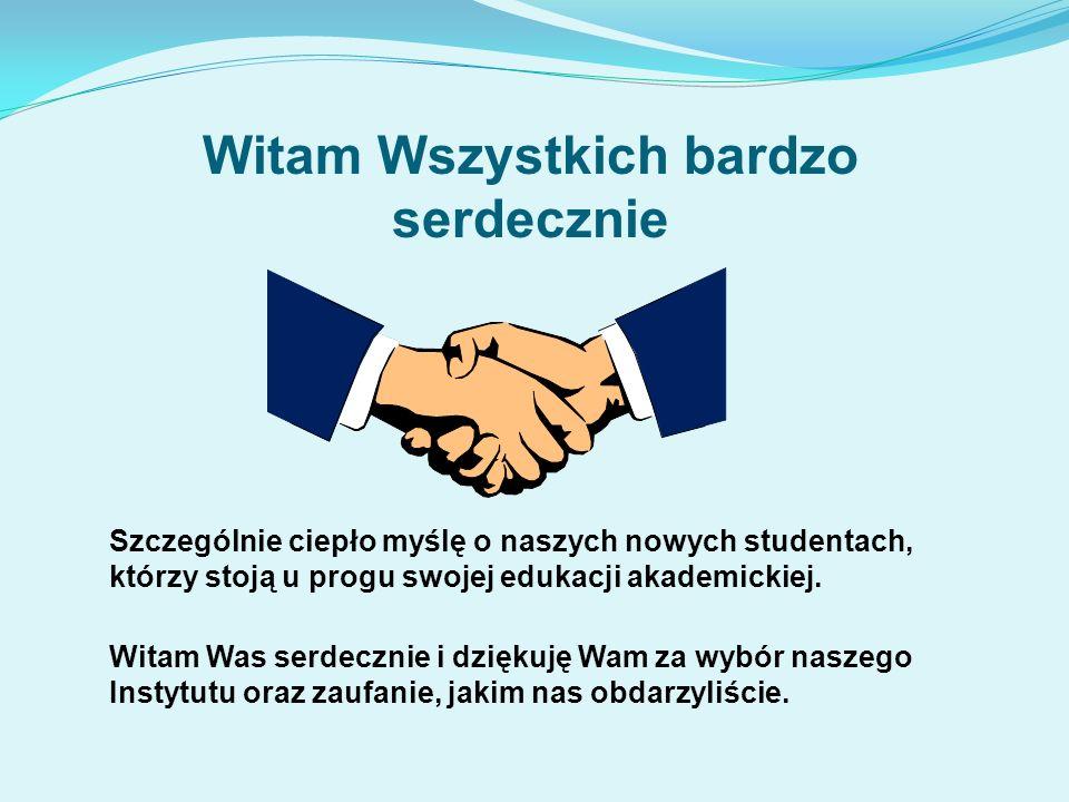 Wstępując do społeczności akademickiej Politechniki Koszalińskiej ślubuję uroczyście: - zdobywać wiedzę i umiejętności zawodowe, - dbać o godność studenta i dobre imię Uczelni oraz przestrzegać zasad współżycia społeczności akademickiej, - postępować zgodnie z regulaminem studiów, - kultywować i tworzyć tradycje Politechniki Koszalińskiej.