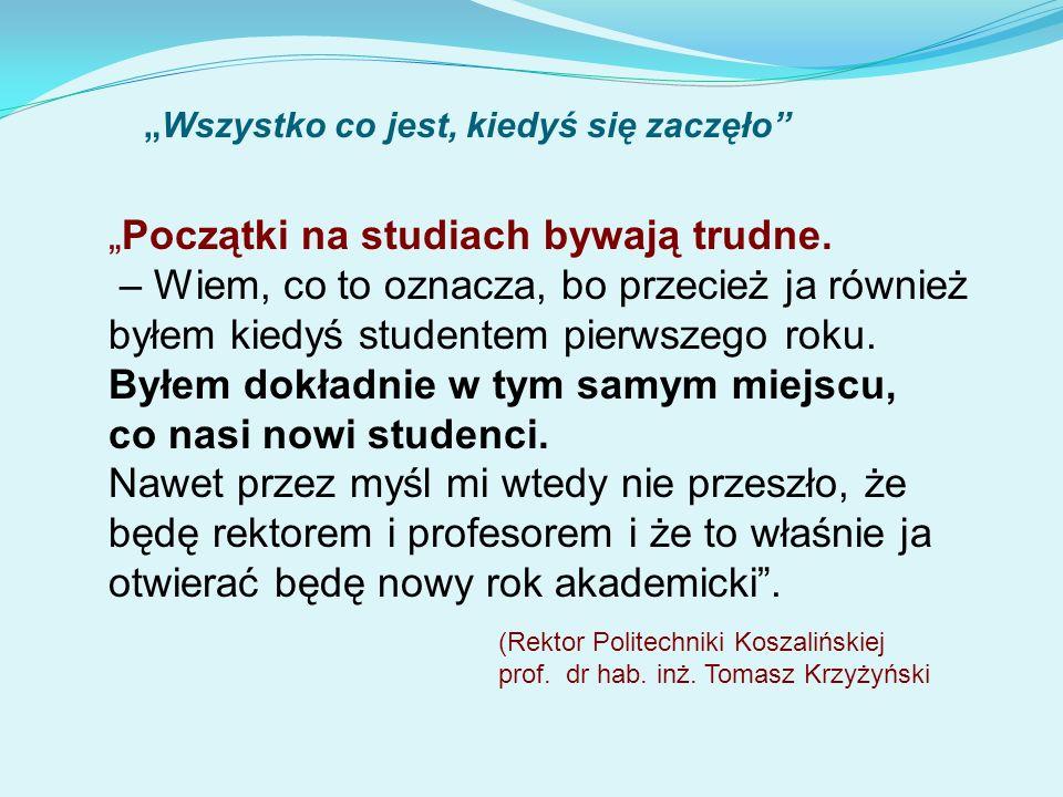 ZAKŁAD DZIENNIKARSTAWA I NOWYCH MEDIÓW 1.Prof.nadzw.