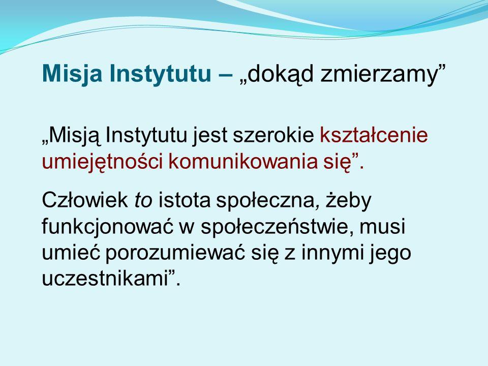 Inauguracja INIKS 2010 Prof.