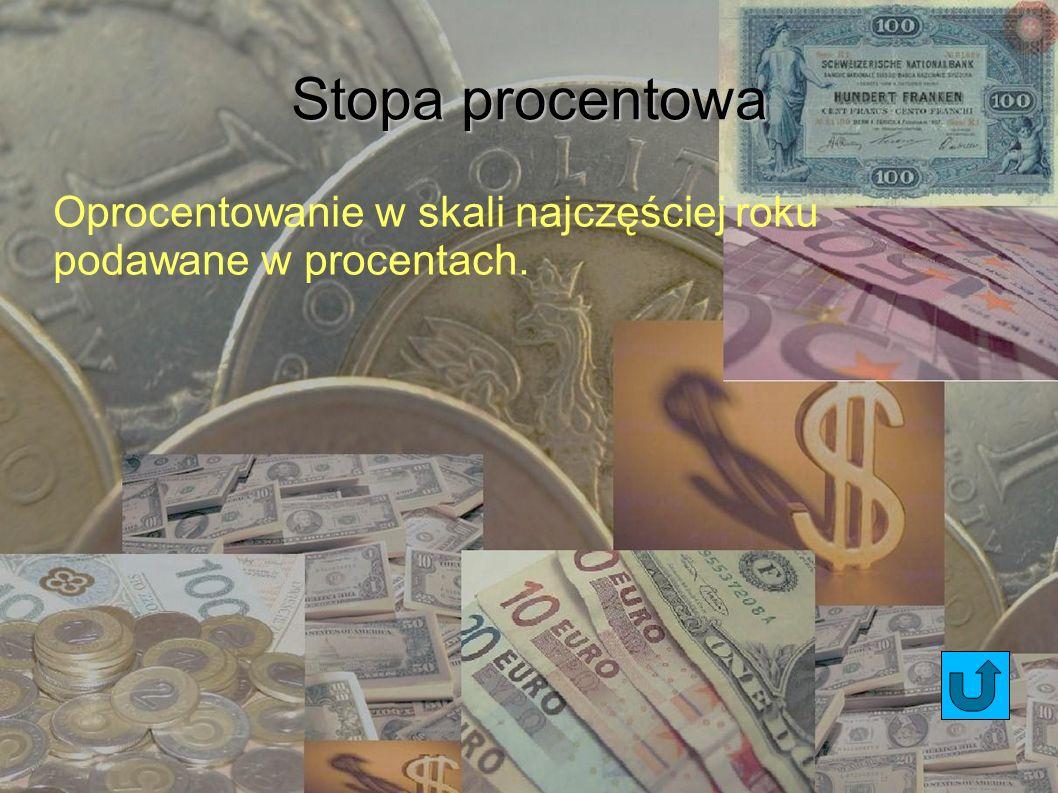Dziękuję za obejrzenie prezentacji.Wykonali: - Piotr Kierzkowski z kl.