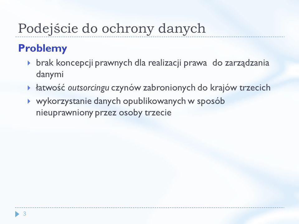 24 Dziękuję za uwagę http://kutylowski.im.pwr.wroc.pl