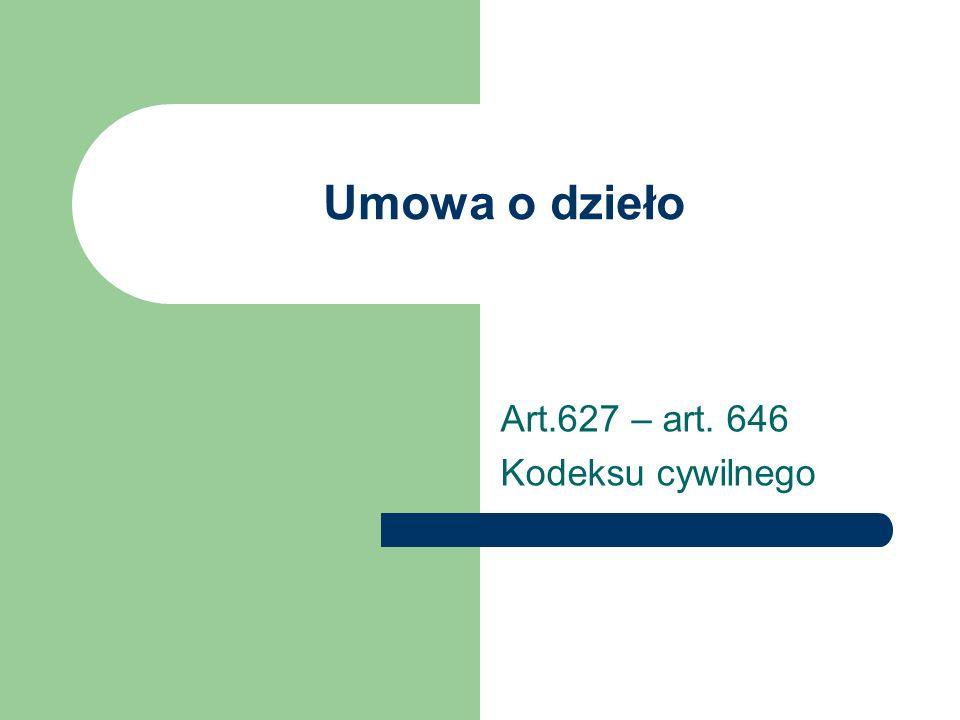 Art.636 § 1.