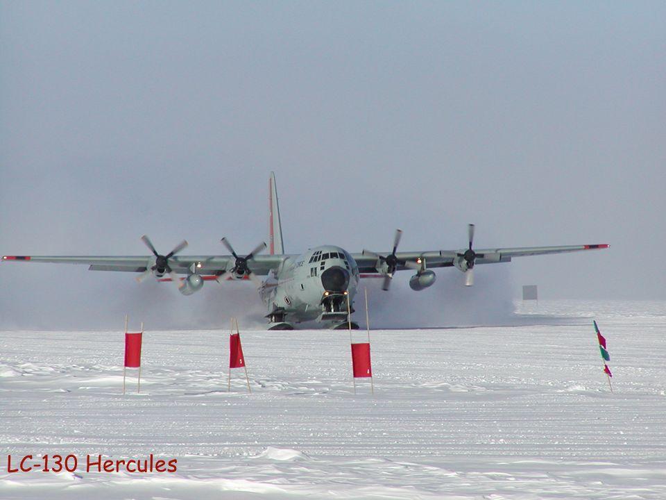 South Pole Dark sector AMANDA IceCube IceCube: 80 struny, 4800 modułów optycznych do 2009 r.