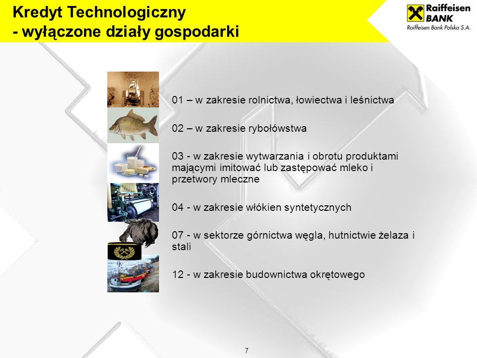 17 Kredyt Technologiczny – Klienci o nas...Maciej Maćkowiak Wiceprezes Zarządu INEA S.A.