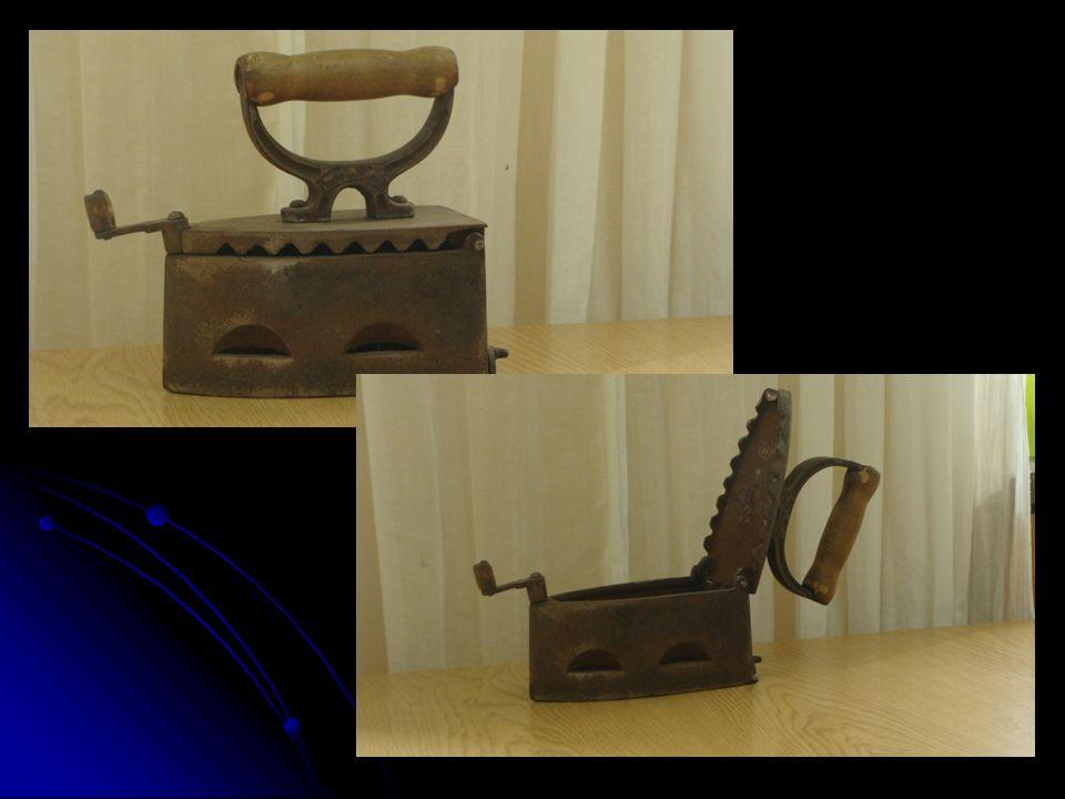 TARA Tara, tarka - narzędzie wykorzystywane do prania odzieży; konstrukcja w postaci blachy falistej (lub innej sfałdowanej powierzchni - np.