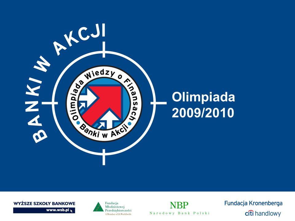 Olimpiada 2009/2010