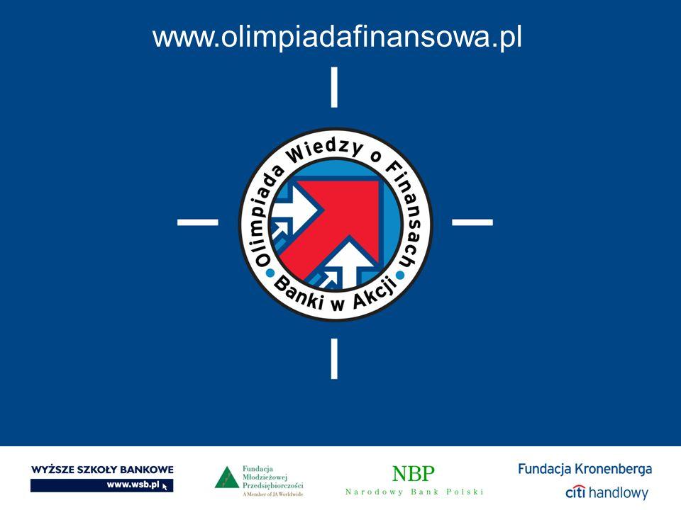 www.olimpiadafinansowa.pl
