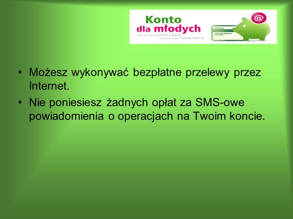 E-lokatę może otworzyć każdy Członek Kasy Stefczyka korzystający z usługi e-skok – dostępu do konta przez Internet.