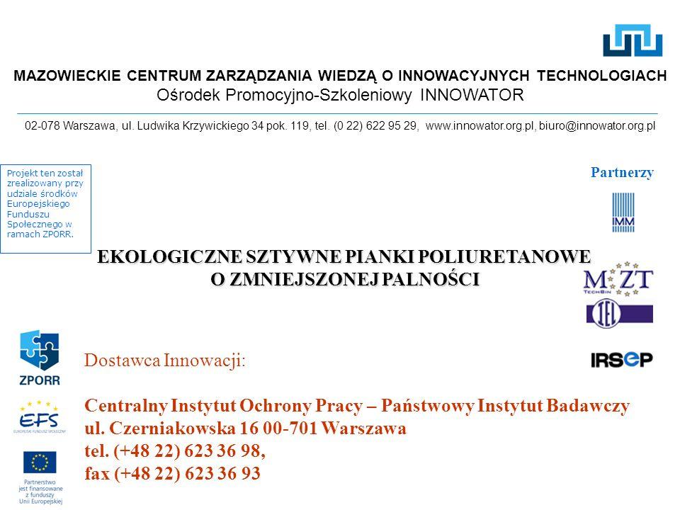 6.NANOTECHNOLOGIA grafit ekspandowany nano antypireny w wypełnienia (np.