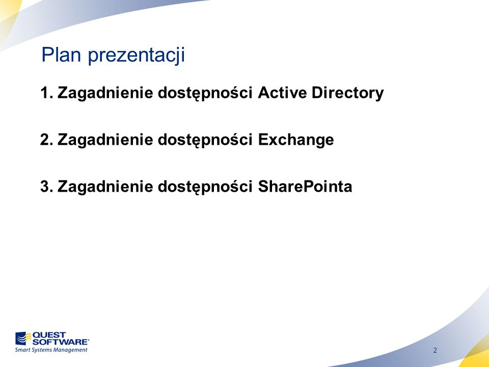 33 Site Administrator for Share Point: