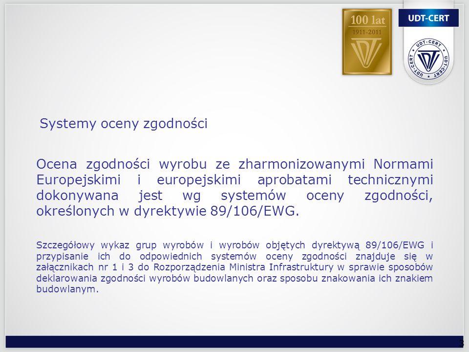 24 Wstępne badanie typu w systemie krajowym przeprowadzane przez akredytowane laboratorium (sprawozdanie z badań) § 9.