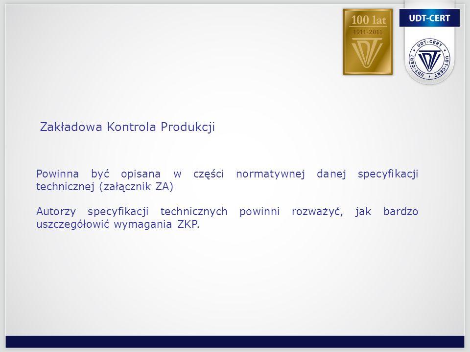 20 Znakowanie Oznakowanie wyrobów budowlanych i elementów konstrukcyjnych produkowanych w Polsce: 1) CE 2) Znakiem budowlanym B (prawo unijne) (prawo krajowe) Źródło: Rozporządzenie Ministra Infrastruktury z dnia 11 sierpnia 2004 r.