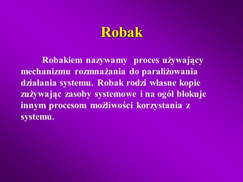 Boczne wejścia Rodzaj naruszenia bezpieczeństwa polegający na tym, iż projektant programu lub systemu może zostawić w oprogramowaniu lukę, którą tylko
