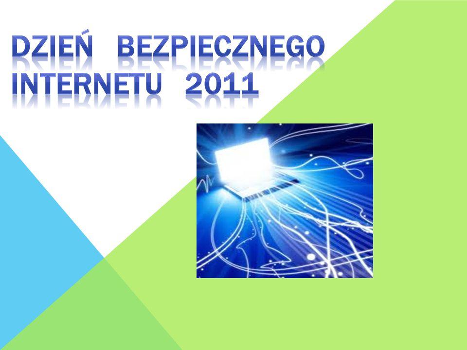 INTERNET Internet jest to ogólnoświatowa sieć komputerowa, która jest logicznie połączona w jednolitą sieć adresową opartą na protokole IP (ang.
