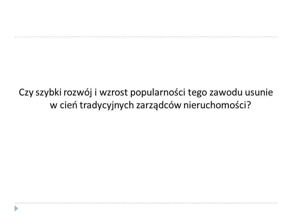 Dziękuję za uwagę Olga Krygier MKNB BANKIER ola.krygier@wp.pl