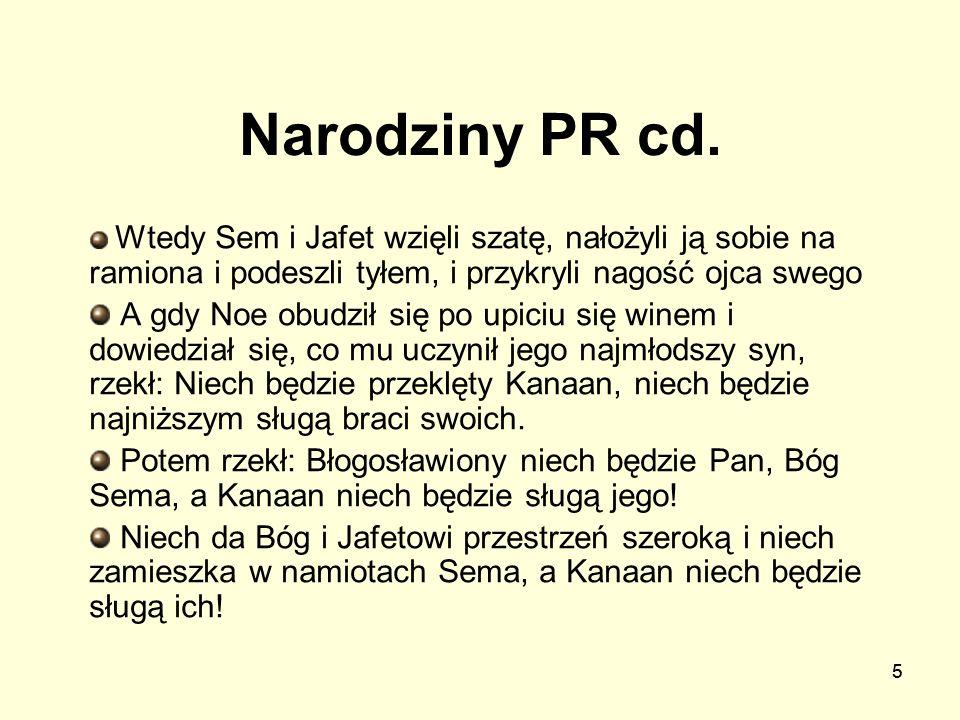 16 Definicje PR Public relations to sztuka prawidłowego zarządzania wymianą informacji organizacji z jej środowiskiem społecznym /Andrzej W.
