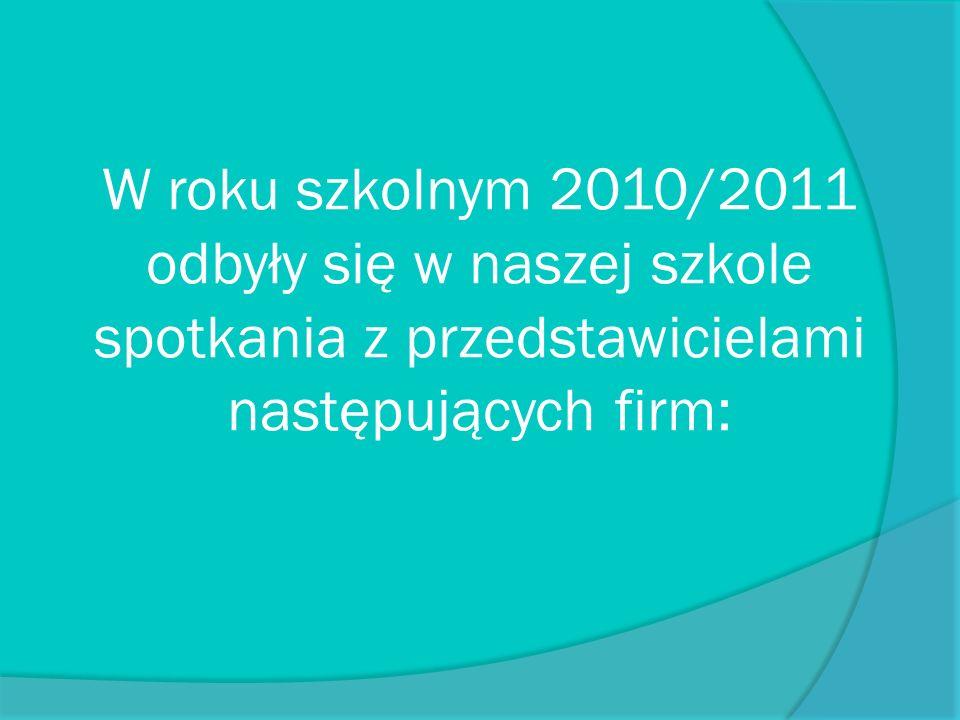 Powiatowy Zarząd Dróg z Żyrardowa