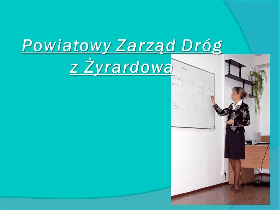 Zajęcia z uczniami klasy II E poprowadziła pani Anna Lewandowska, która pełni w firmie funkcję pracownika do spraw kadr i płac.