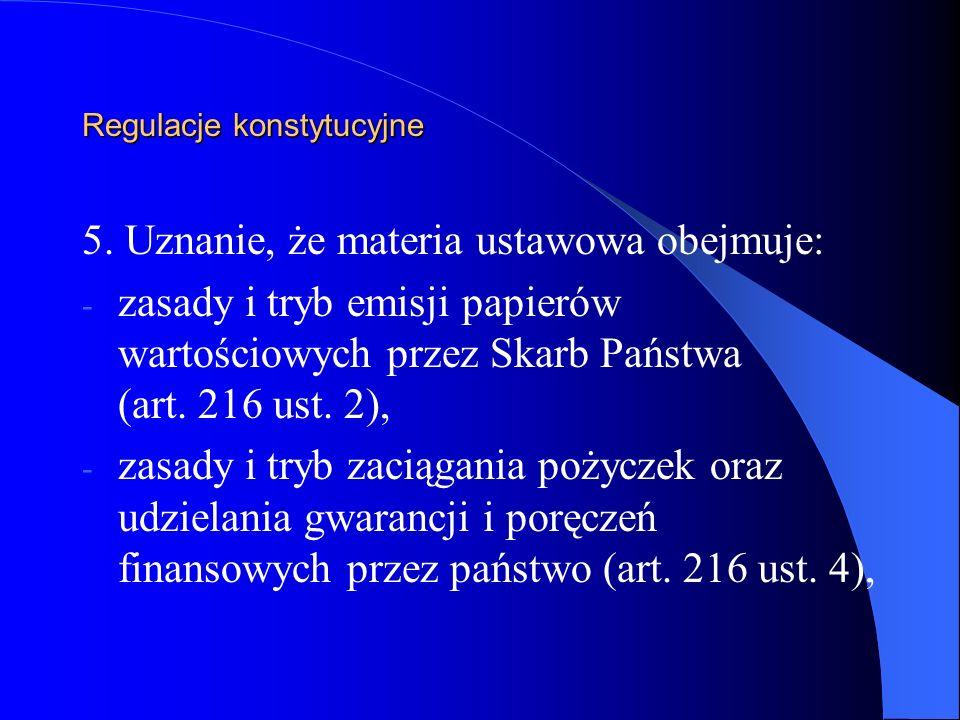 Dochody, wydatki, przychody i rozchody budżetu miasta Gdańska w latach 2005 –2006 (mln zł) 20052006 Dochody1 142,81 212,5 Wydatki1 232,61 450,3 Dochody - wydatki - 89,8- 237,7 Przychody 171,1 318,5 Rozchody 81,3 80,8 Przychody-rozchody + 89,8+ 237,7 Źródło: Uchwała Nr XXXIII/1003/04 Rady Miasta Gdańska z dnia 22.12.2004 r.