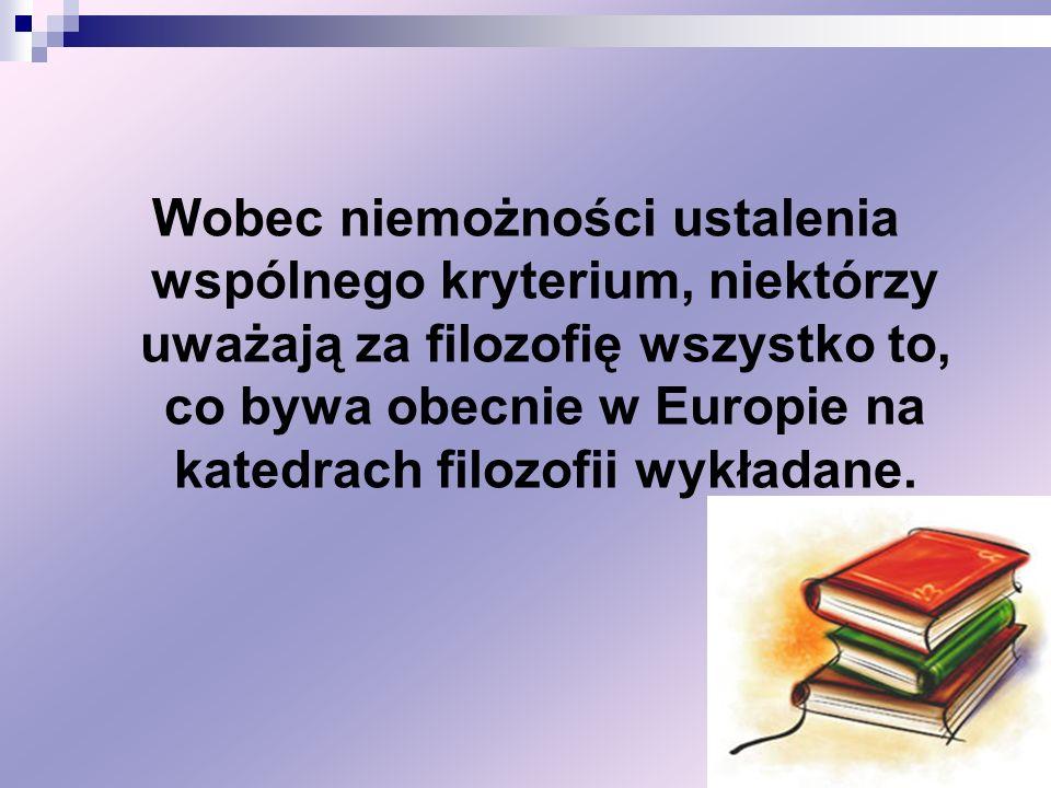 W I w.p.n.e.