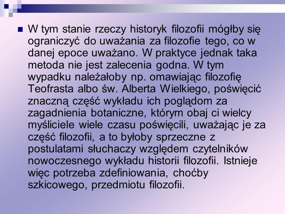 FILOZOFOWIE GRECCY WIEKOSOBISTOŚĆ POLITYCZNA OKRES FILOZOFICZNY LATAFILOZOFOWIE VII/VIjońscyk.