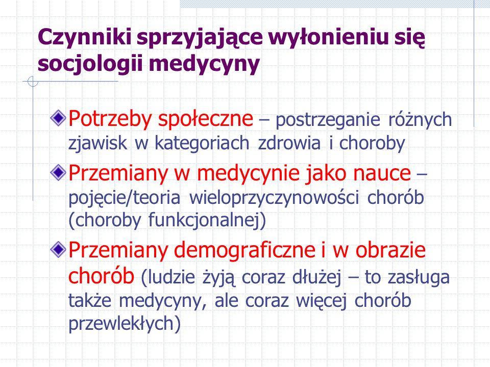 Fenomenologiczna koncepcja choroby Alfreda Schütza b.