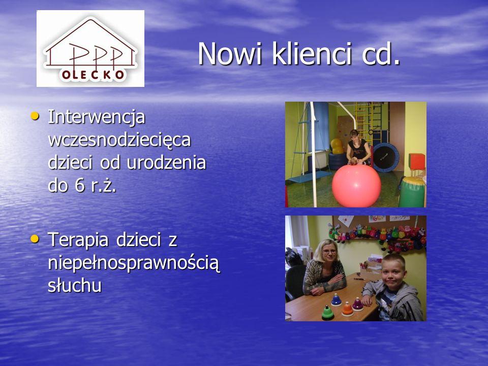 Działalność merytoryczna Priorytety na rok szkolny 2012/13 Działalność merytoryczna Priorytety na rok szkolny 2012/13 Opieka na młodszym dzieckiem od urodzenia do podjęcia nauki w szkole (wczesne wspomaganie rozwoju dziecka).