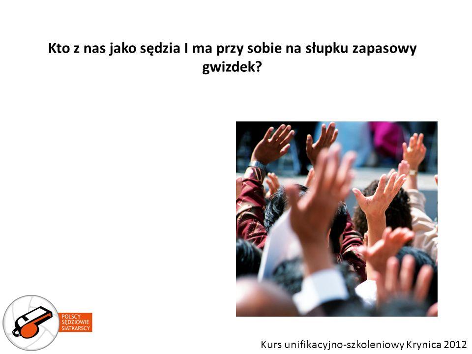 Rozwój kariery sędziowskiej Piotr Dudek, Wojciech Maroszek