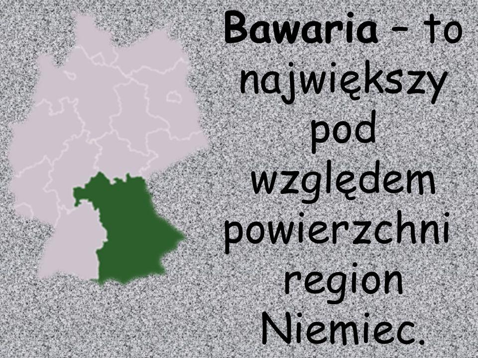 Bawarczycy