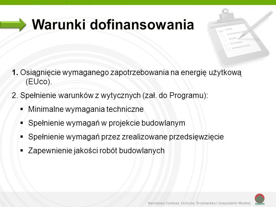 Kontakt Paweł Bartoszewski Starszy Specjalista Zespół Współpracy z Instytucjami Finansowymi tel.
