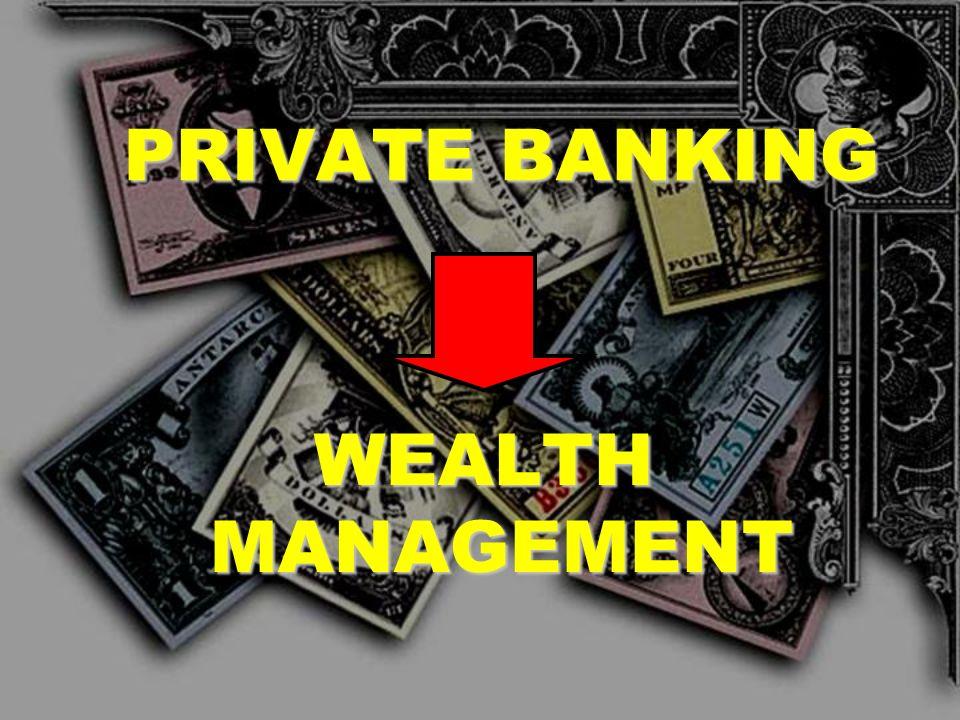 DICTIONARY Money in circulation – pieniądze w obiegu Restock – uzupełniać Limitations – ograniczenia to induce – wywoływać Rate – stawka to incur – za
