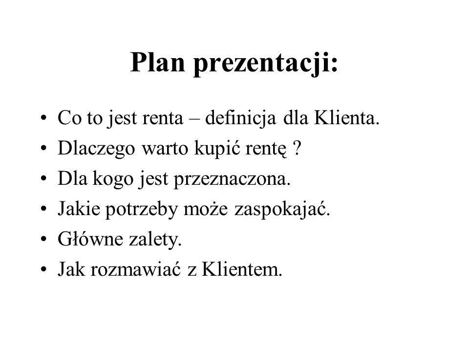 realizacja planów - podróże