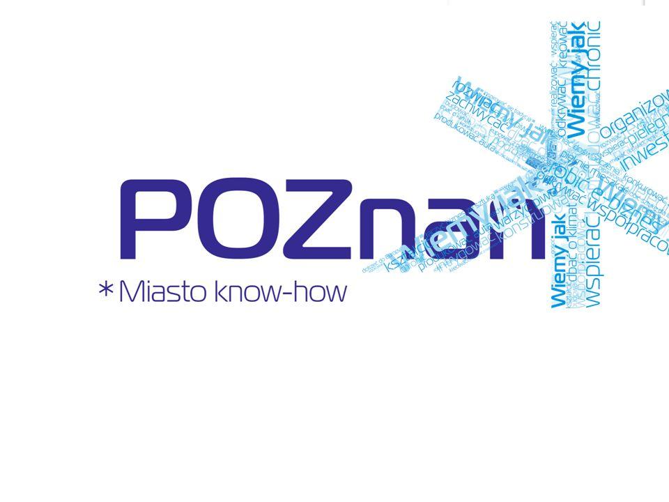 Nowe zadanie dla MOPR Aktywny Samorząd Realizowany ze środków PFRON