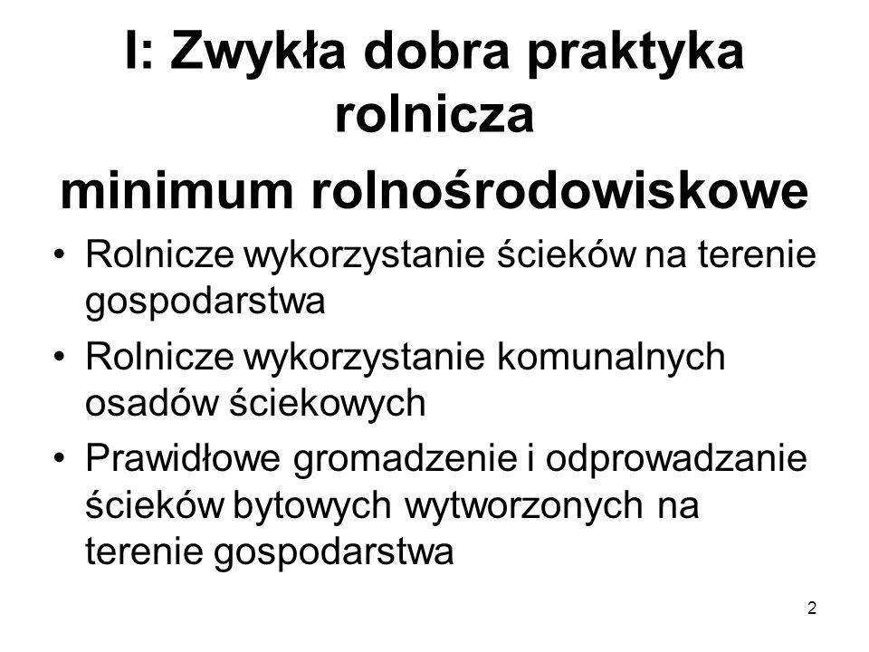 23 UPOWAŻNIONE JEDNOSTKI CERTYFIKUJĄCE W ROLNICTWIE EKOLOGICZNYM W 2003 ROKU Nazwa jednostki i jej siedziba, nr identyfikacyjny Zakres upoważnienia Polskie Centrum Badań i Certyfikacji Biuro ds.