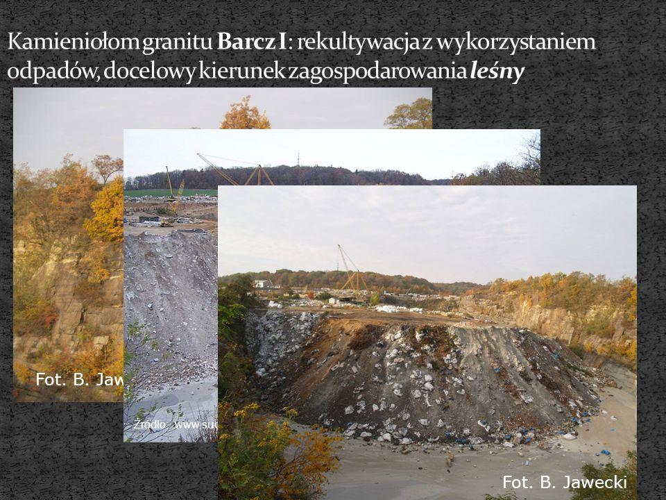 Fot. B. Jawecki Źródło: www.sudety.it, Fot. Edmund Szczepański Fot. B. Jawecki