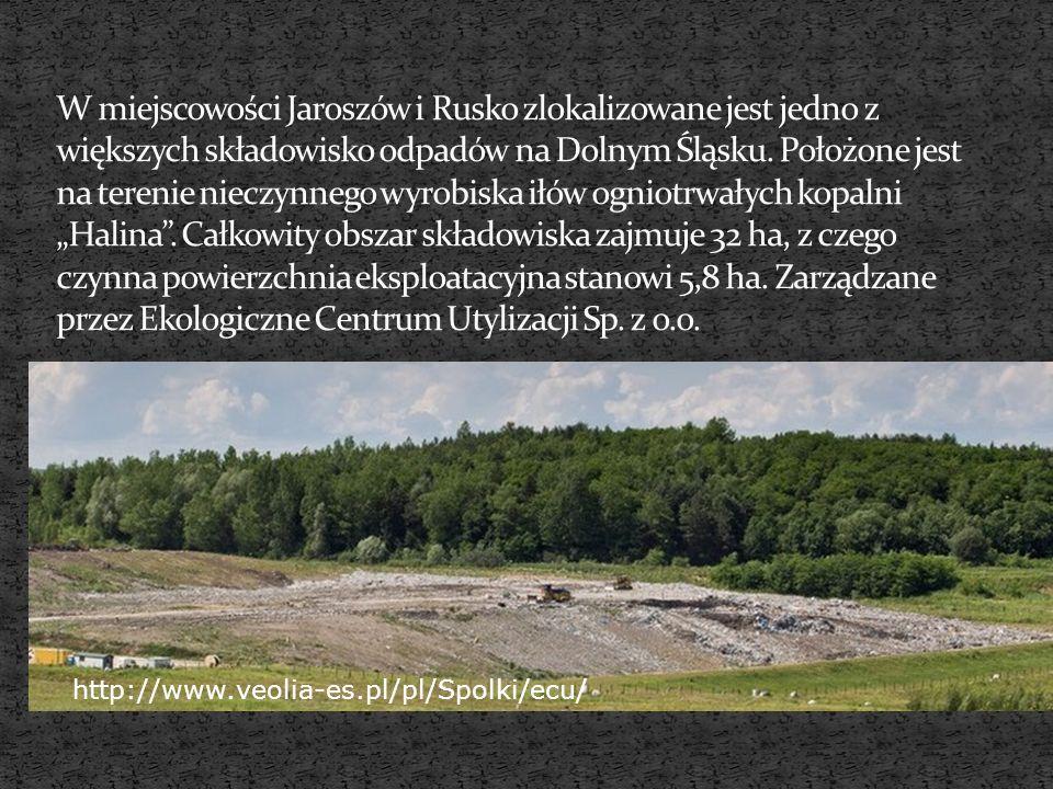http://www.veolia-es.pl/pl/Spolki/ecu/
