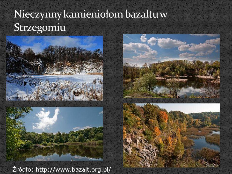 Źródło: http://www.bazalt.org.pl/