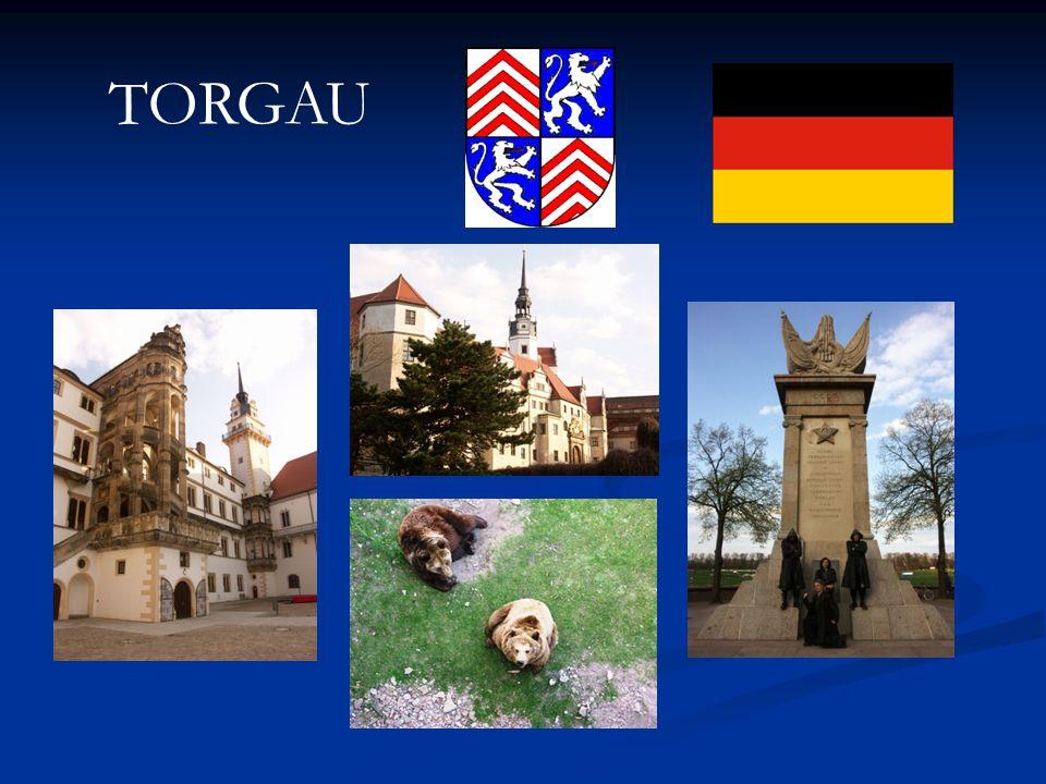 Umowa Partnerska o wzajemnej współpracy pomiędzy miastami Strzegom a Torgau – podpisanie w dniu 11.11.1997 r.
