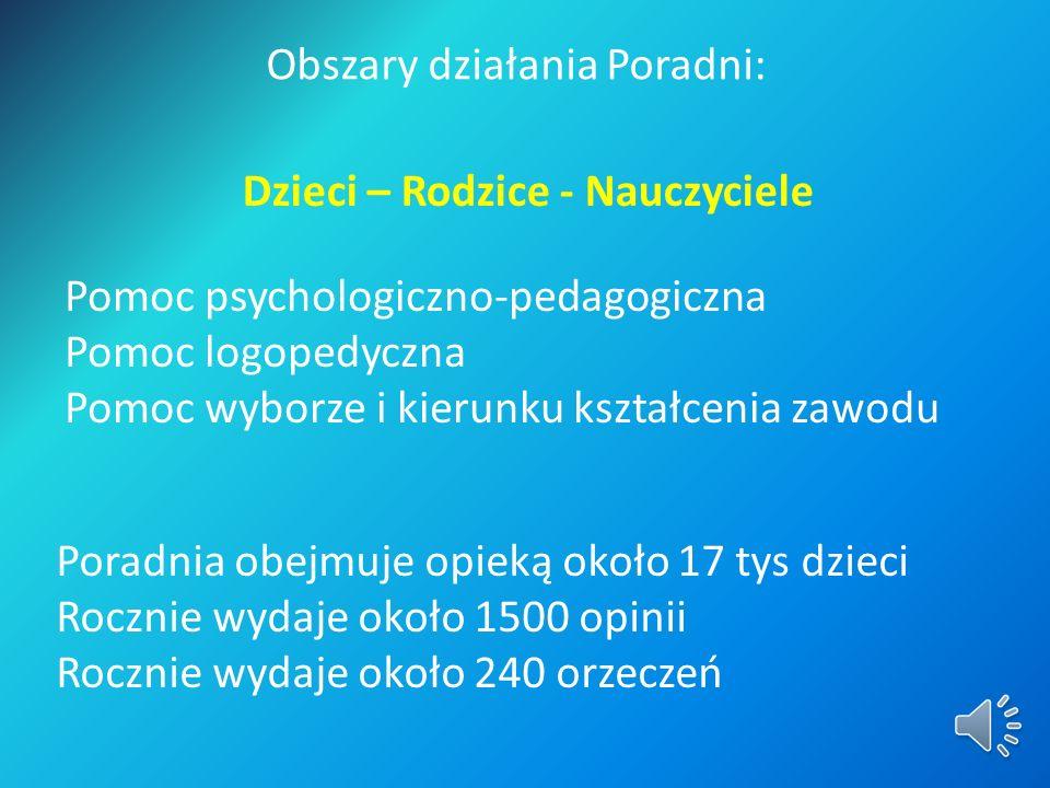 Kolejne funkcje dyrektora placówki: mgr Jolanta Kamińska VI 2008 r. do dnia dzisiejszego mgr Ludwika Selke I -V 2008 r. mgr Krystyna Redlicka 2003 r.-