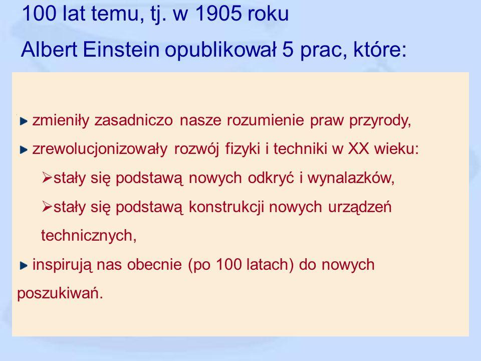 A gdzie Polacy? A gdzie Politechnika Warszawska?