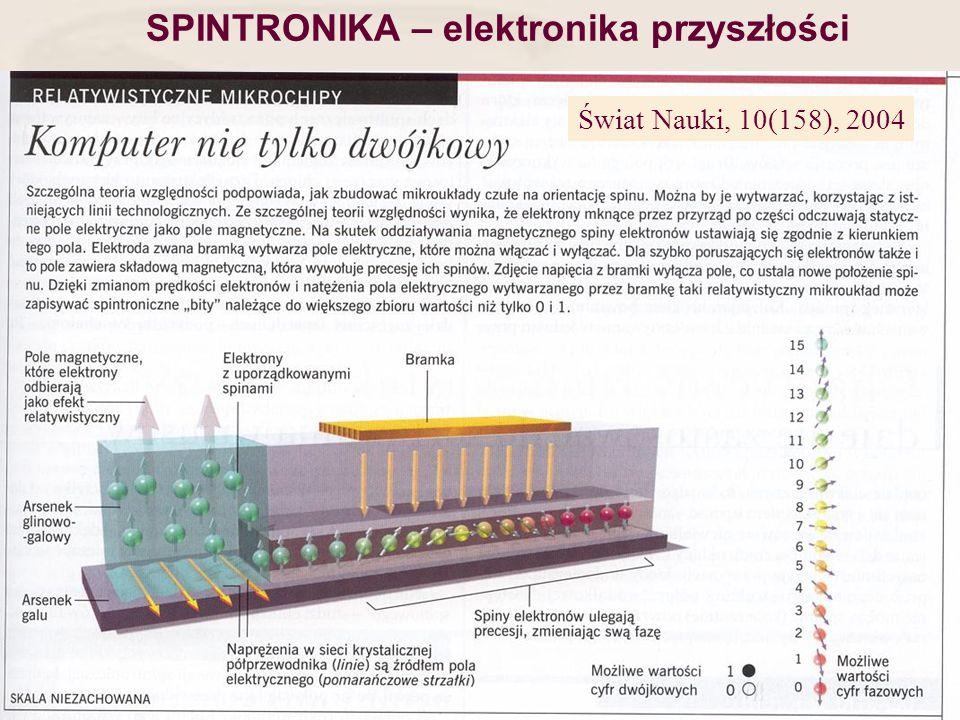 Efekt fotoelektryczny – przykłady zastosowania wyłączniki światła o zmroku, czujniki w windach i innych podobnych urządzeniach, regulacja gęstości ton