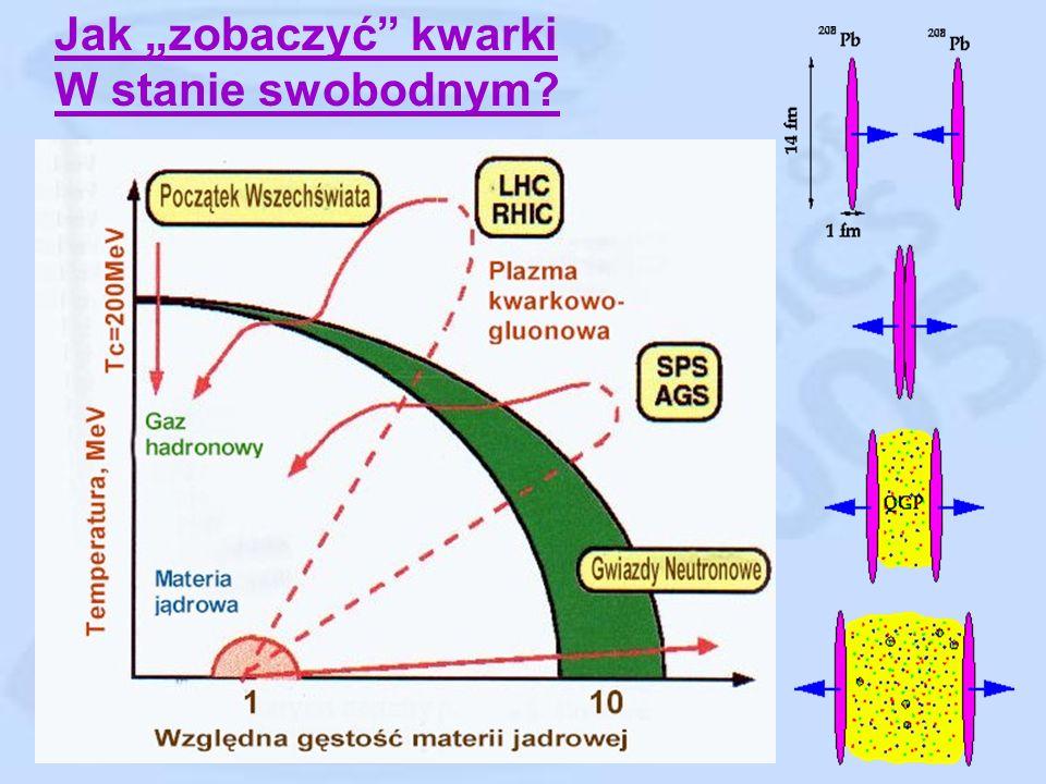 Jakie są własności podstawowych składników materii ? atomy jądra atomowe protony neutrony w granicach naszej aktualnej wiedzy...które same składają si