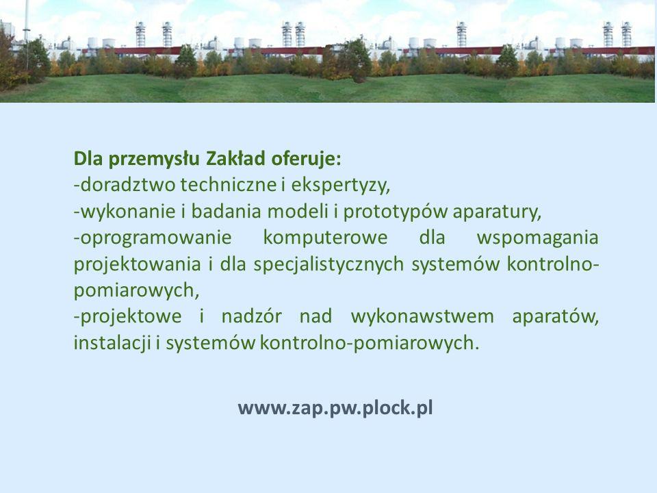 Targi H2 EXPO Spotkanie wykonawców WarszawaPłock