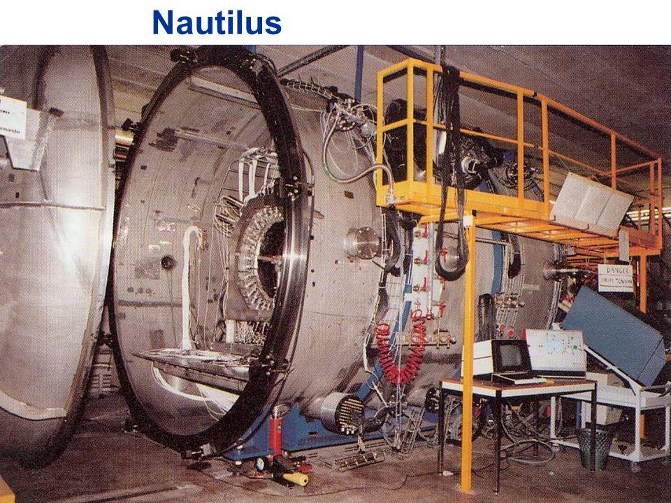 SPEG spektrometr magnetyczny
