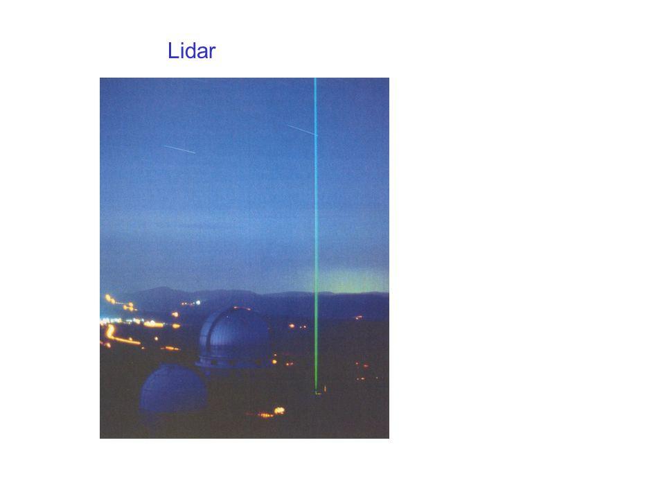 Laserowa obróbka materiałów Szerokość impulsu 10 -8 10 -6 10 -4 10 -2 10 0 [s] Gęstość mocy 10 3 10 5 10 7 10 9 W/cm 2 utwardzanie znakowanie drążenie