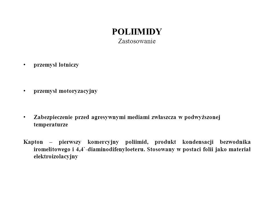 POLIPIROL Film of polypyrrole in a triple layer polypyrrole-tape-polypyrrole.