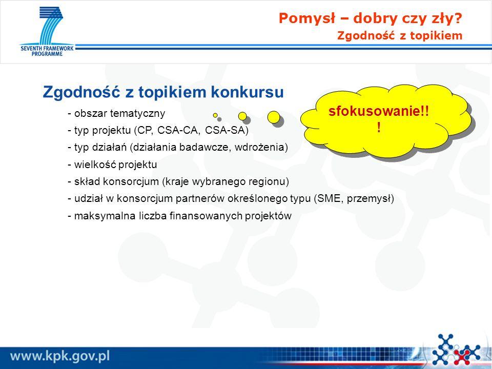 Theme: ENERGY Activity: ENERGY.2: Renewable electricity generation Area: ENERGY.2.1.