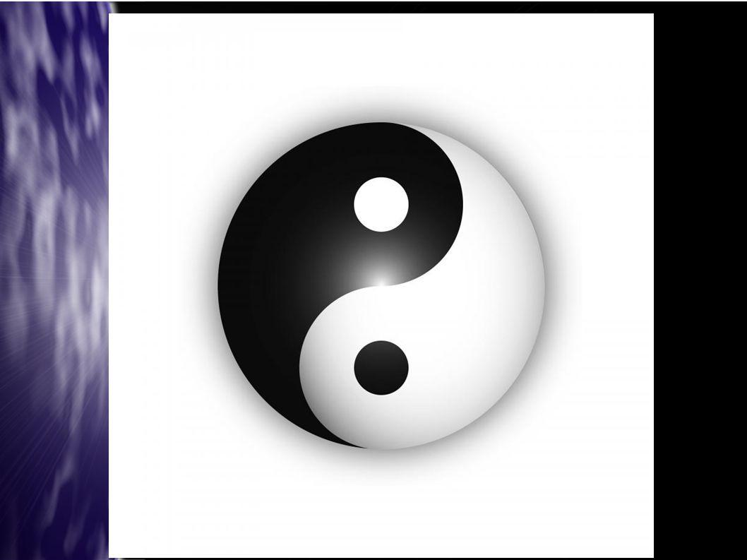 Podział religii monoteistyczne – politeistyczne monoteistyczne – politeistyczne etniczne – uniwersalne etniczne – uniwersalne objawione – naturalne objawione – naturalne