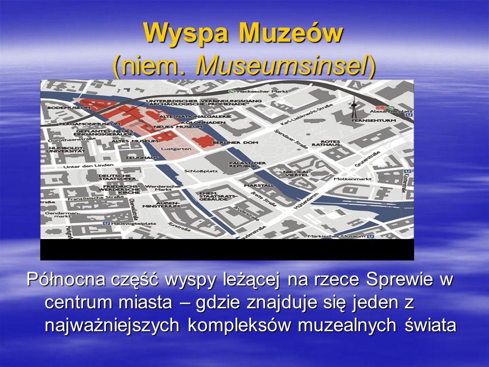 Kompleks ten obejmuje: Kompleks ten obejmuje: Muzeum im.